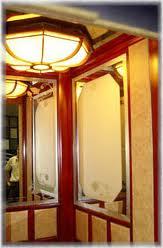 Аттестация по лифтам
