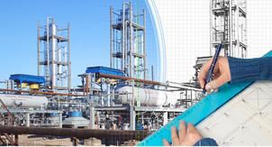 Б.1.13. Проектирование объектов нефтеперерабатывающей промышленности по вопросам Ростехнадзора 2014 года с ссылками на новые правила