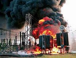 П 115.1 Пожарно-технический минимум для руководителей, главных специалистов и лиц, ответственных за обеспечение пожарной безопасности организаций электроэнергетики