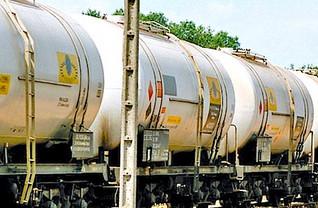 Б.10.1.(сентябрь 2014г)  Транспортирование опасных веществ железнодорожным транспортом (новые)