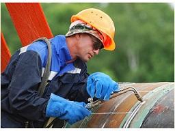 Экзаменнационные билеты  «газосварщик» с ответами, ссылками на НТД и комментариями