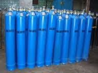 Б.8.25. (февраль 2015) Наполнение, техническое освидетельствование и ремонт  баллонов для хранения и транспортирования сжатых, сжиженных и растворенных под давлением газов, применяемых