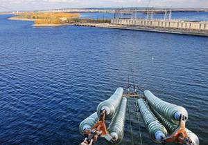 Экспертиза деклараций безопасности гидротехнических сооружений