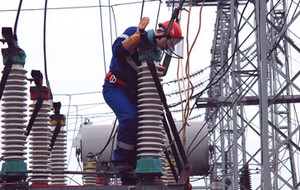 Программа Электробезопасность 2 Группа