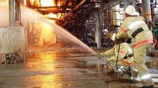 П 112.8. Тестирование по Пожарно-техническому минимуму