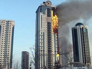 П 113.5. Пожарно-технический минимум для руководителей и ответственных за пожарную безопасность в учреждениях (офисах)