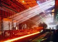 Аттестация руководителей и специалистов организаций сталеплавильных производств