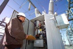ЭБ  141.4 Проверка знаний электротехнического и электротехнологического персонала по электробезопасности (V группа допуска)