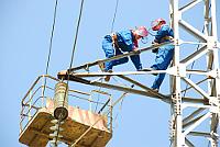 Электромонтажник электрических сетей и электрооборудования (ЭМР)