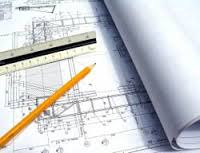 Б.1.11. (сентябрь 2019 года) Тесты с ссылками на правильные ответы в НТД: Проектирование химически опасных производственных объектов