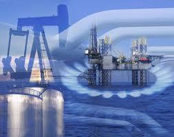 Б.2.1. Эксплуатация объектов нефтяной и газовой промышленности 2014 года
