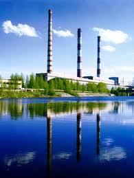 Б.3.11. Эксплуатация дымовых и вентиляционных промышленных труб по вопросам Ростехнадзора с ссылками на Правила.