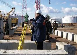 Б.8.19. Аттестация по строительству, реконструкцим, капитальному ремонту объектов, проектная документация которых предусматривает использование оборудования, работающего под давлением
