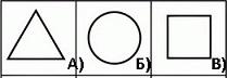 Какой фигурой обозначается погрешность на измерительных приборах с существенно неравномерной шкалой?