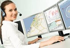 Диспетчер автомобильного и городского наземного электрического транспорта. Тесты с ссылками на правильные ответы в НТД