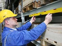 Тесты. ответственного. складского оборудования, правильные ответы.
