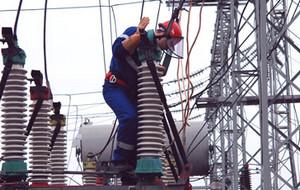 2 группа электробезопасности