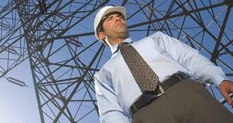 ЭБ 151 8. Аттестация по энергетической безопасности ответственных  за  электрохозяйство организаций-владельцев  электроустановок  и  их заместителей