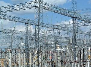 ЭБ 304.1. Обучение и проверка знаний электротехнического и электротехнологического персонала по электробезопасности (IV группа допуска)