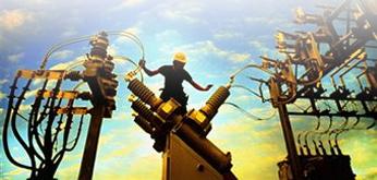 ЭБ 305.1. Тестирование по электробезопасности (V группа допуска)