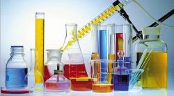Б.1.3. Эксплуатация объекты химии и нефтехимии. тесты по вопросам  Ростехнадзора 2014 года с ссылками на новые правила