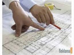 Б.3.9. Проектирование объектов металлургической промышленности