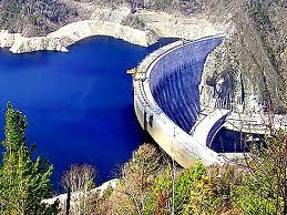 безопасности гидротехнических сооружений объектов энергетики