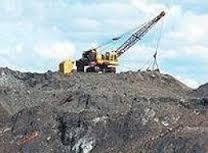 Разработка месторождений полезных ископаемых открытым способом
